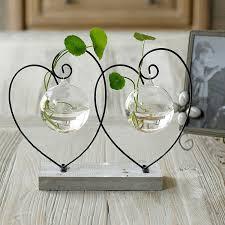 Decorative Glass Stones For Vase Decorative Stones For Vases How To Deal With Decorative Vases