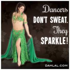 Belly Dance Meme - belly dance quotes fun with dance at www dahlal com fun with