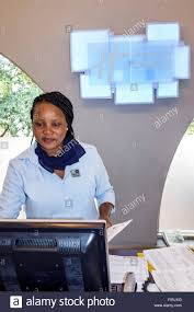cape town south africa african city centre center st george s mall holiday inn express hotel