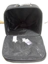 lexus es 350 uber international fs original lexus luggage sc430 clublexus