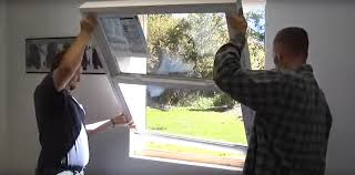 mobile home window replacement doors windows u0026 millwork at menards