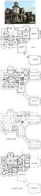where can i find floor plans for my house best 25 one floor house plans ideas on house layout