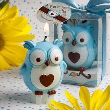 Halloween Baby Shower Centerpieces by Halloween Baby Shower Ideas