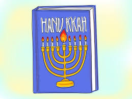 buy a menorah how to buy hanukkah gifts for kids 11 steps with pictures