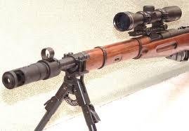 sks mosin nagant bipods u0026 muzzle brakes huntingnet com forums