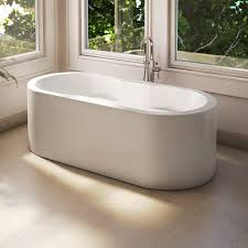 Alcove Bathtub 32 Best Alcove Images On Pinterest Alcove Bathtubs And