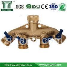 Faucet Splitter Zhejiang Tianti Rubber U0026 Plastic Co Ltd