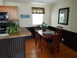 Prestige Home Design Nj by Dining Jpg