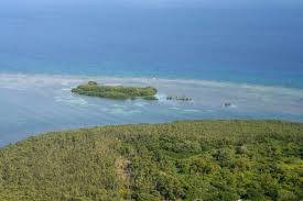 frigate caye belize central america private islands for sale