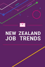 New Zealand Job Interview Seek Advice U0026 Tips Your Career Advice Hub Seek Co Nz