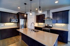 Gorgeous Kitchens Gorgeous Kitchens Westcraft Homes