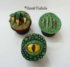dinosaur cupcakes dinosaur cupcakes cake by sweet prelude cakesdecor