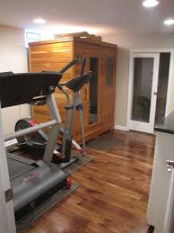 Small Home Gym Ideas 89 Best Rooms Home Gym Images On Pinterest Home Gym Design