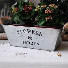 aliexpress com buy europe style garden pot u0026 planters decorative