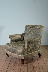 Armchair Upholstered 93 Best Best Upholstered Chairs Images On Pinterest Upholstered