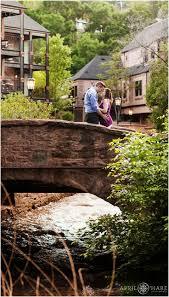 halloween party colorado springs 47 best colorado springs locations images on pinterest colorado