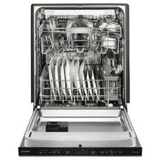 black friday dishwasher special buys dishwashers appliances the home depot