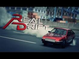 mod apk zippyshare real drift car racing 3 4 mod apk data unlimited credit