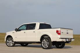 2014 ford f150 prices 2013 ford f 150 limited autoblog