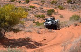 nissan safari off road nissan patrol gu und ultimate off road trailer