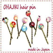 japanese hair pin you yu zen rakuten global market 05p10jan15 hairpin