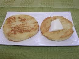 Toaster Oven Muffins Quick Paleo English Muffins U2013 Fastpaleo