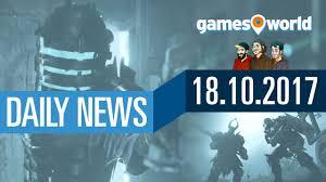 pubg 1 0 release visceral games pubg 1 0 release battlefield 1 turning tides