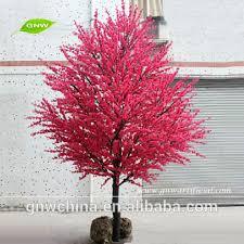 garden design garden design with gnw bls small cherry blossom