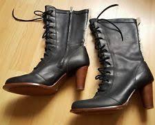 s ugg australia korynne boots ugg style boots ebay