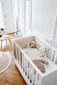 jacadi chambre bébé chambre de bébé 13 ambiances canons dénichées sur savly