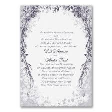 37 best white wedding invitations images on white