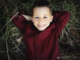 5 year boy photography photography