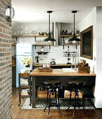 Open Kitchen Designs For Small Kitchens Open Kitchen Design In Pakistan The Best Small Kitchens Ideas On