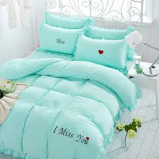 Day Bed Comforter Sets by Online Get Cheap Day Bed Bedding Sets Aliexpress Com Alibaba Group