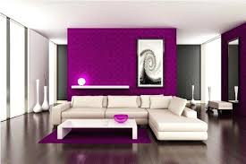 living room wall paintings beautiful wall painting ideas and designs for living room wall decor