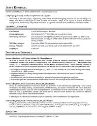 Electrical Engineer Sample Resume Cisco Support Engineer Sample Resume Resume Cv Cover Letter