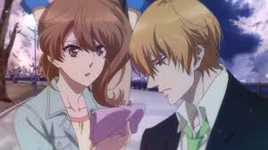 subaru brothers conflict brothers conflict amv ema x natsume kiss me slowly youtube