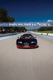 diamond bugatti bugatti veyron grand sport vitesse is a mythical beast