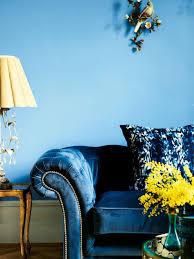 best 25 dfs furniture ideas on pinterest scandi living room