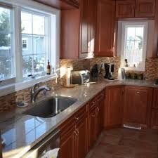 Yorktowne Kitchen Cabinets Post Taged With Yorktowne Cabinets Outlet U2014