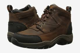 womens boots for hiking 13 best hiking boots for 2018