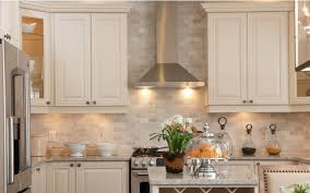 Glenview Custom Cabinets Superior Kitchens Glenview Homes