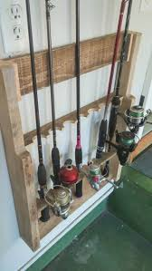 bass fishing home decor best 25 fishing pole decor ideas on pinterest fishing room