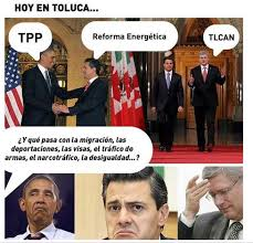 Amigos Memes - three amigos summit see the funniest memes from north american