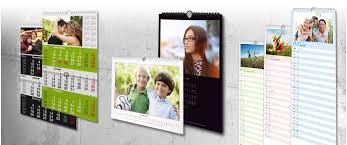 Kalender 2018 Gestalten Dm Fotokalender 2018 Mit Eigenen Bildern Selbst Gestalten