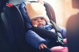 siege auto 18 mois siège auto le blesse à chaque trajet en voiture top santé