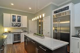kitchen remodeling designs photos unique small kitchen ideas