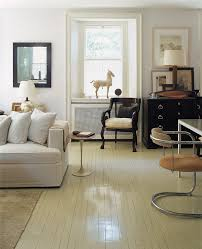 white painted wood spindles kitchen scandinavian with wood floor white painted wood spindles living room traditional with desk black wall mirrors