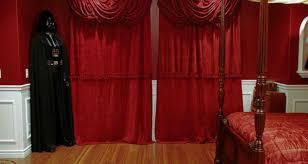 Curtain Colour Ideas Beloved Image Of Floor Decor In Las Vegas Exquisite Decor Keyk