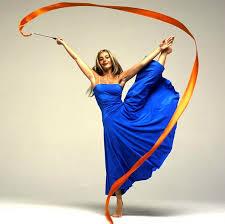 ribbon dancer dancers for hire nationwide uk belly dancers jh